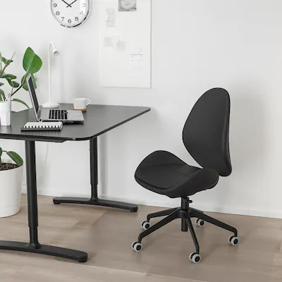 Office Chair Search Ikea In 2020 Office Chair Home Office Chairs Chair