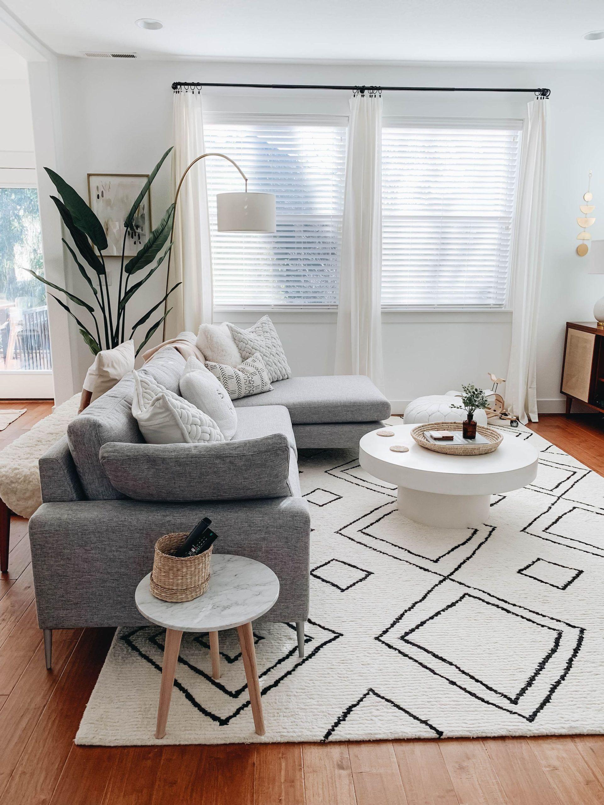 Steep Furniture Living Room Chairs Furniturecafe