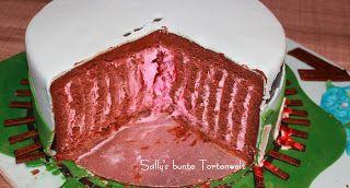Sallys torten und kochwelt