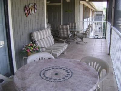 Osage Beach Vacation Rental