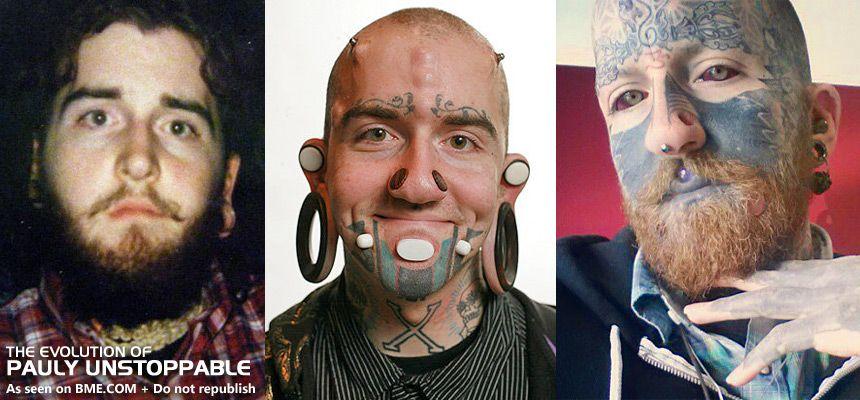 Cuando el tatuaje se convierte en arte...(Grandes tatuadores) - Página 11 7111123f00762691aa1aac23de63cc1d