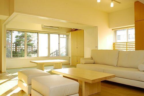 Best Interior Paint Color | Interior Decor | Pinterest | Room colour ...