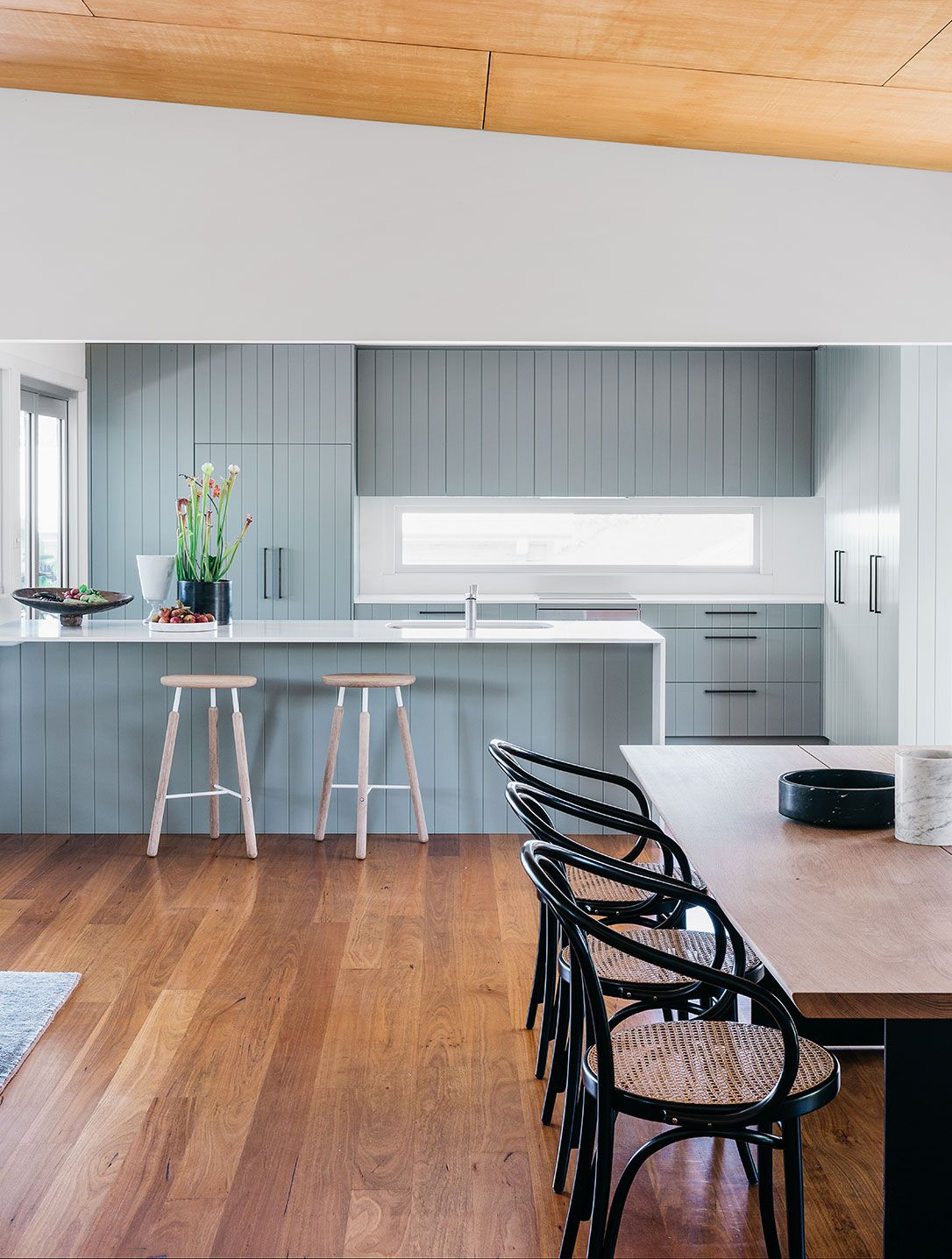 Macmasters Beach House | Arent & Pyke | For the Home | Pinterest ...