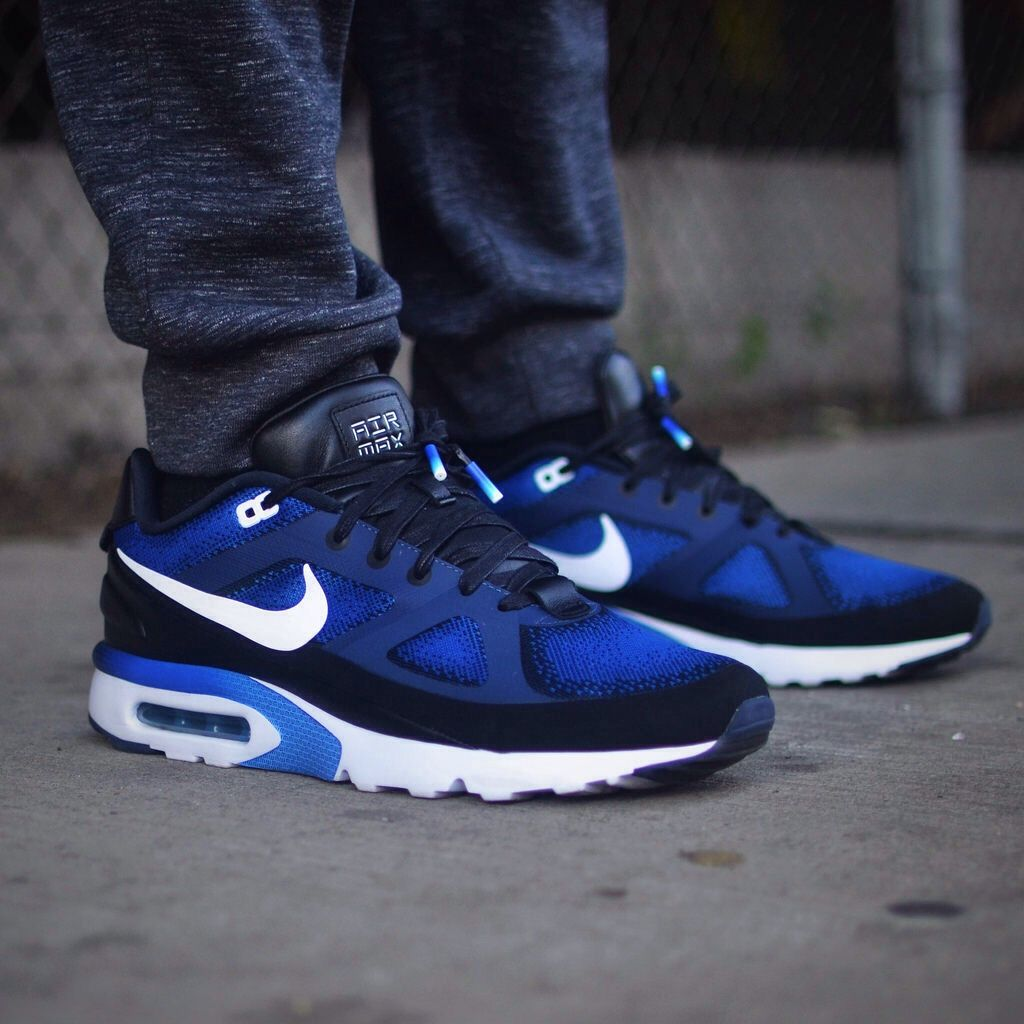 dc41347f558d Nike Air Max Ultra MP HTM - Love For Kicks