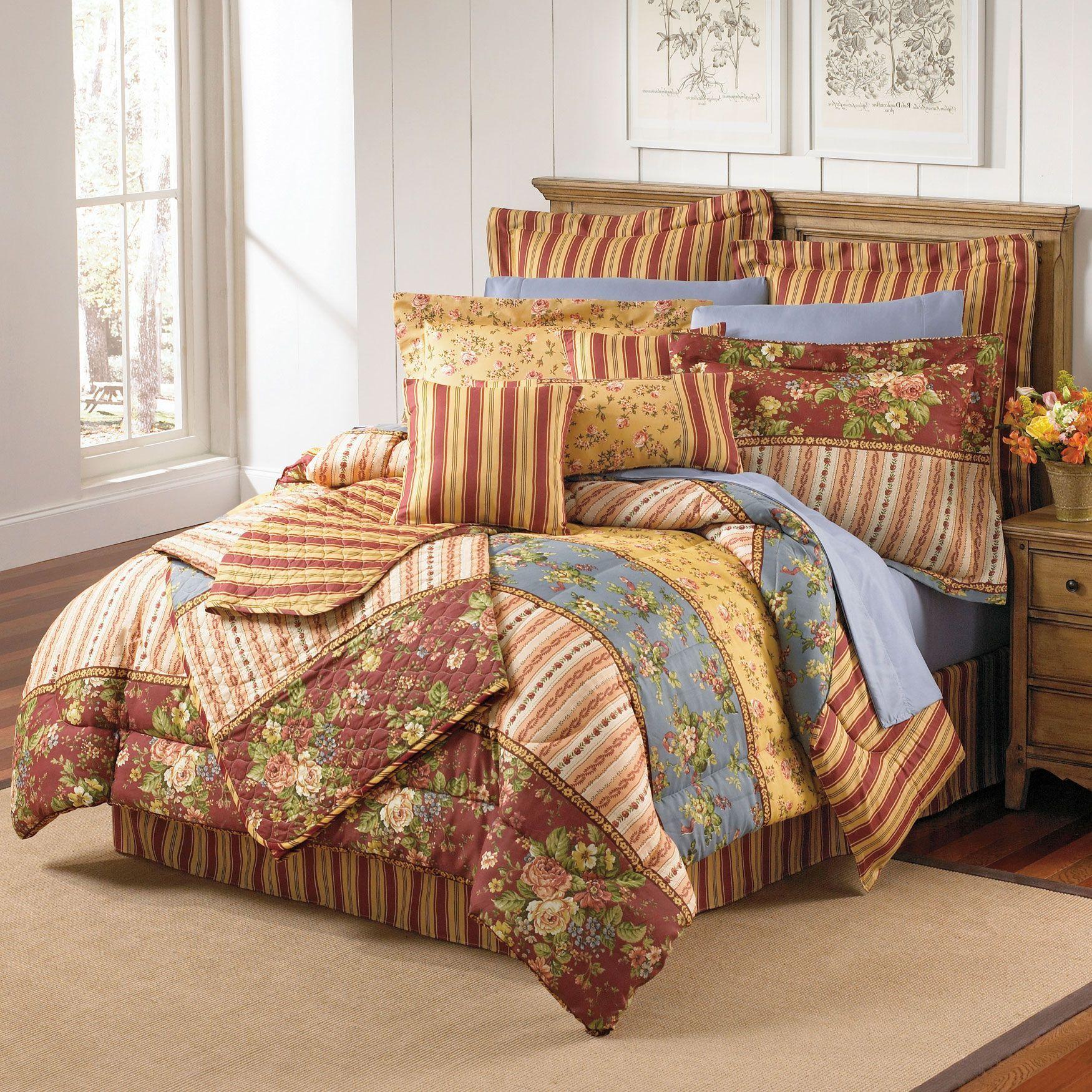 Bedding bath kitchen home decor curtains rugs furniture wall