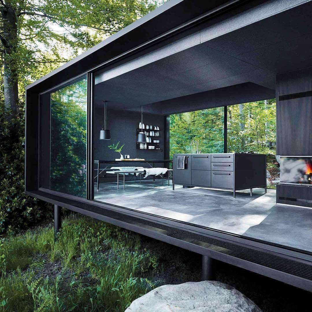 19 Vision For Sanctuary Housing Ideas House Sanctuary House Architecture