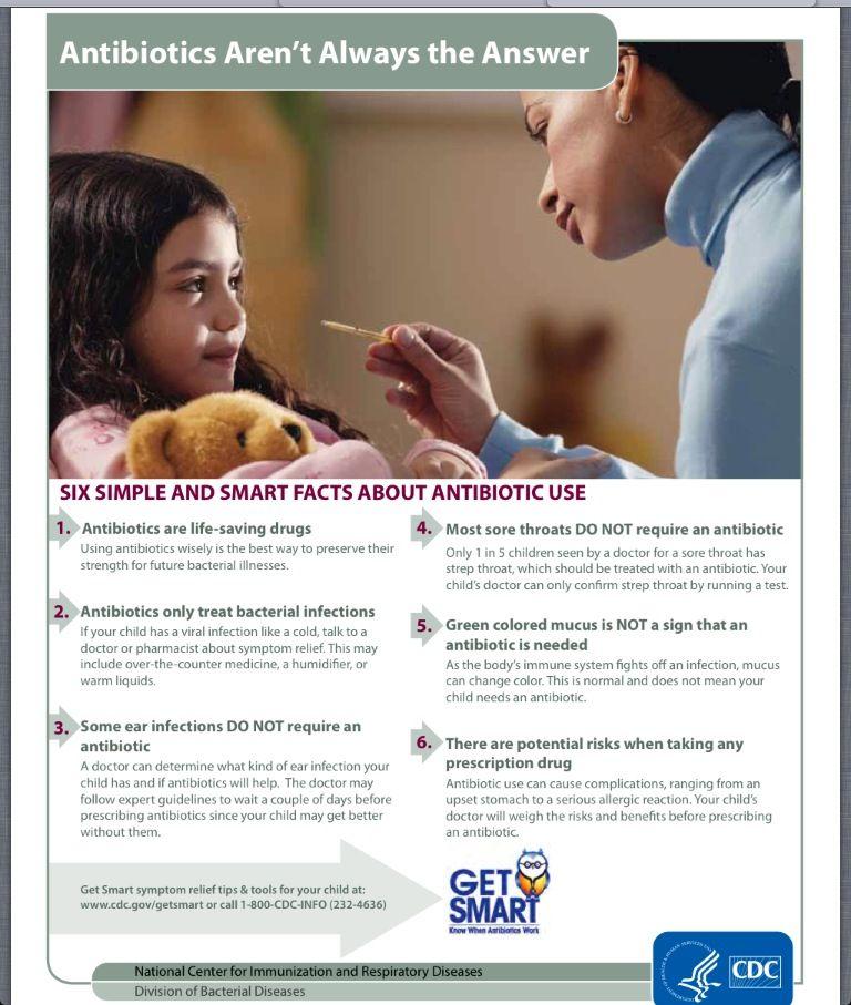 Very True Health awareness poster, Awareness poster