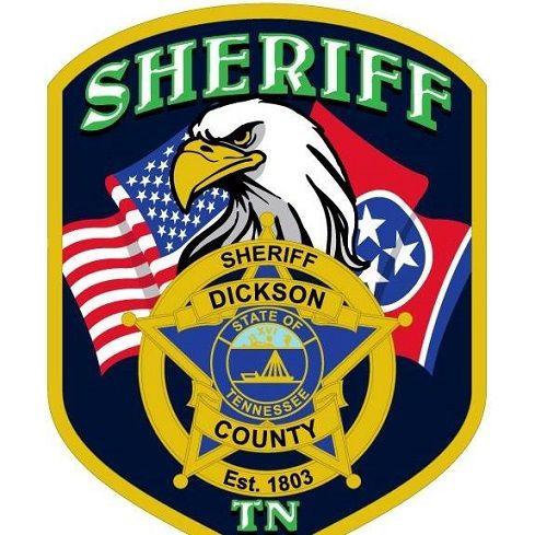 Est Tn Sheriffs Offices - Keshowazo