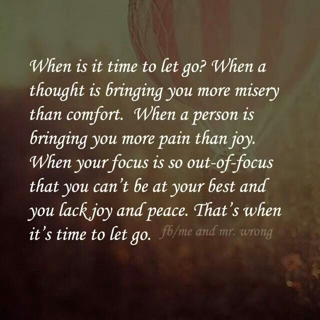Sometimes It S Just Better Too Let Go Words Hurt Memes Quotes How Are You Feeling