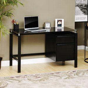 Sauder Lake Point Desk Value Of Antique Secretary Desk