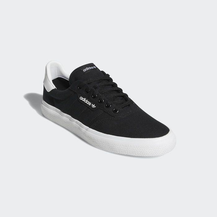 3MC Vulc Shoes | Shoes