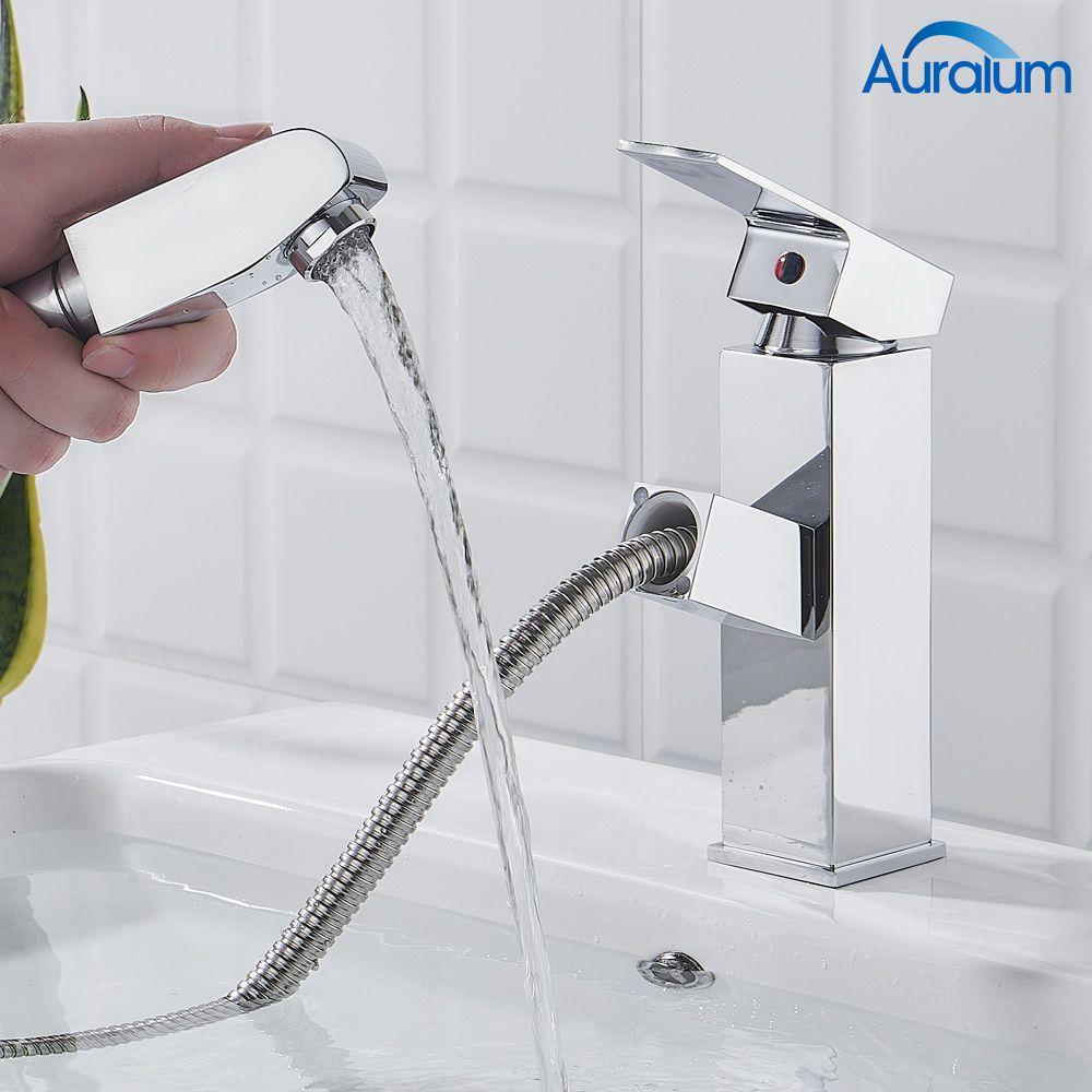 Klassisches Design Badarmatur Waschbecken Armaturen Wasserhahn Wasserhahn Bad