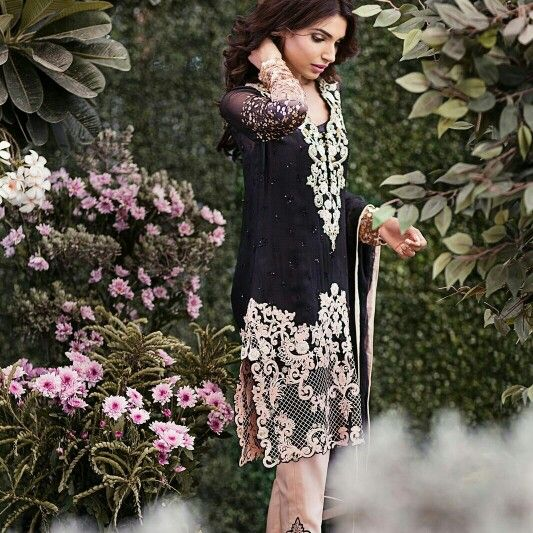 Pin by Emaan Shakeel on Women's Clothing Brands in 2019