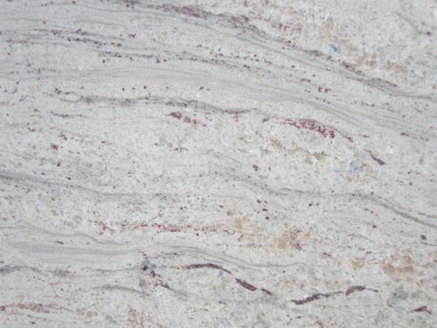 River Valley Granite Google Search Estyniad