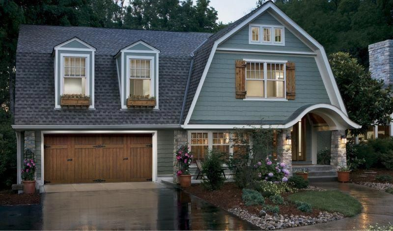 Extraordinary Inspiring Ideas To Investigate Singlegaragedoors Garage Door Design