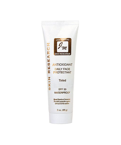 Fresh Face Skin Care And Laser Nanuet Ny