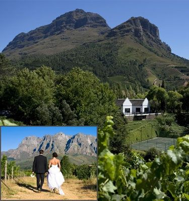 Most Expensive Wedding Venues In The World   Wedding ...