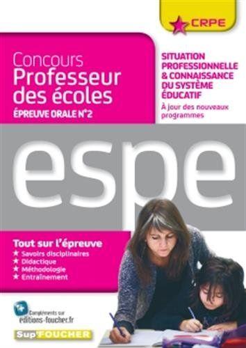 Disponible à la BU http://penelope.upmf-grenoble.fr/cgi-bin/abnetclop?TITN=940252
