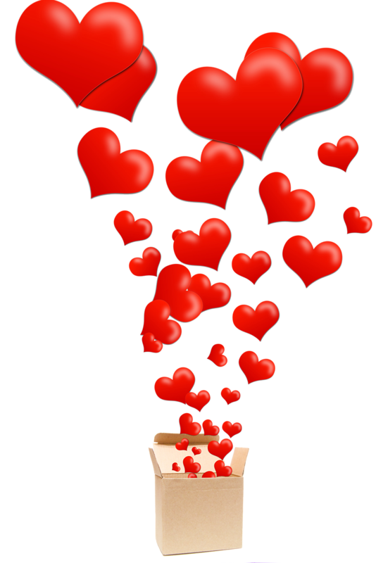 Image Du Blog Zezete2 Centerblog Net Bisous Coeur Emoji Coeur