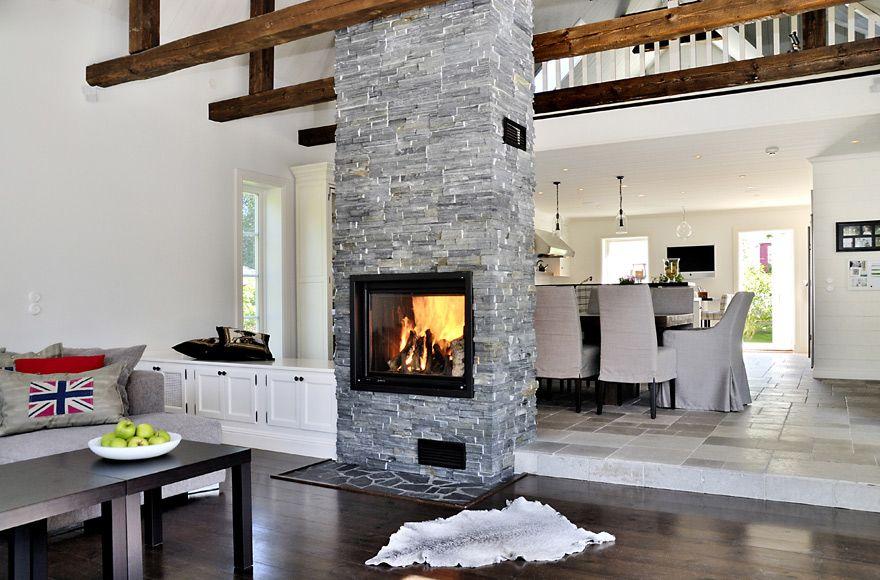 Scandinavian Home Bunch An Interior Design Luxury Homes Blog