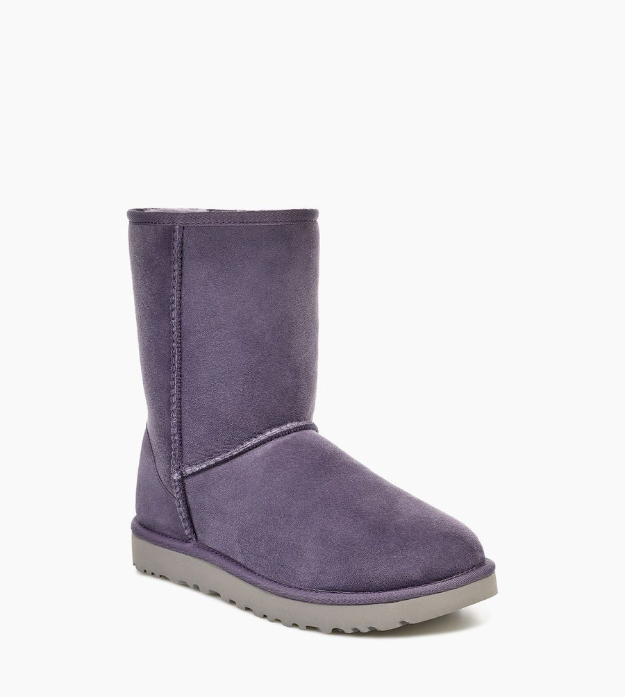 672a61f5211 Women's Share this product Classic Short II Boot | Ugg | Classic ugg ...