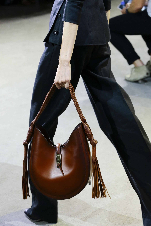 Altuzarra Spring 2016 Ready-to-Wear Accessories Photos - Vogue