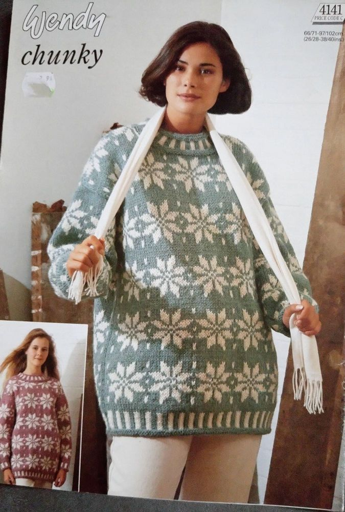 Pin on Adult Knitting Patterns