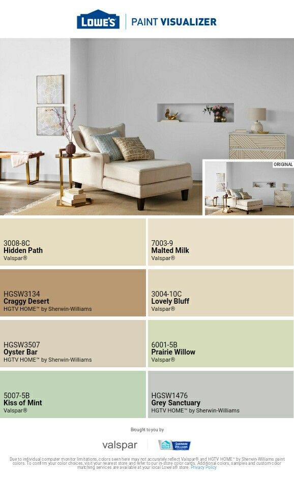 pin by nancy rich on loft bed sherwin williams valspar on valspar paint colors visualizer id=79585