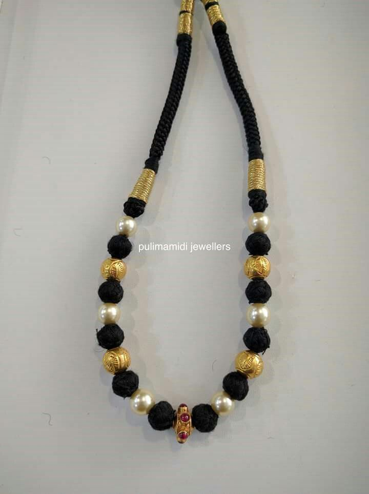 Pin by Navya Ayyanagari on beads jewellery Pinterest Beads