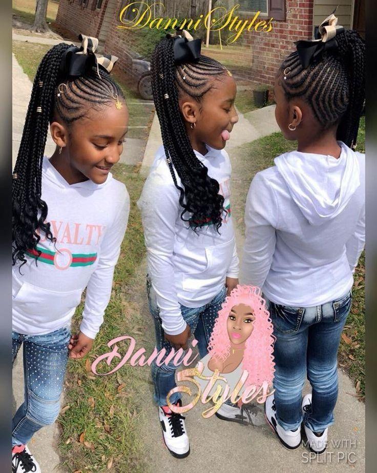 Kids Kidshair Kidshairstyles All About Hairstyles Black Kids Hairstyles Kids Hairstyles Kids Hairstyles Girls