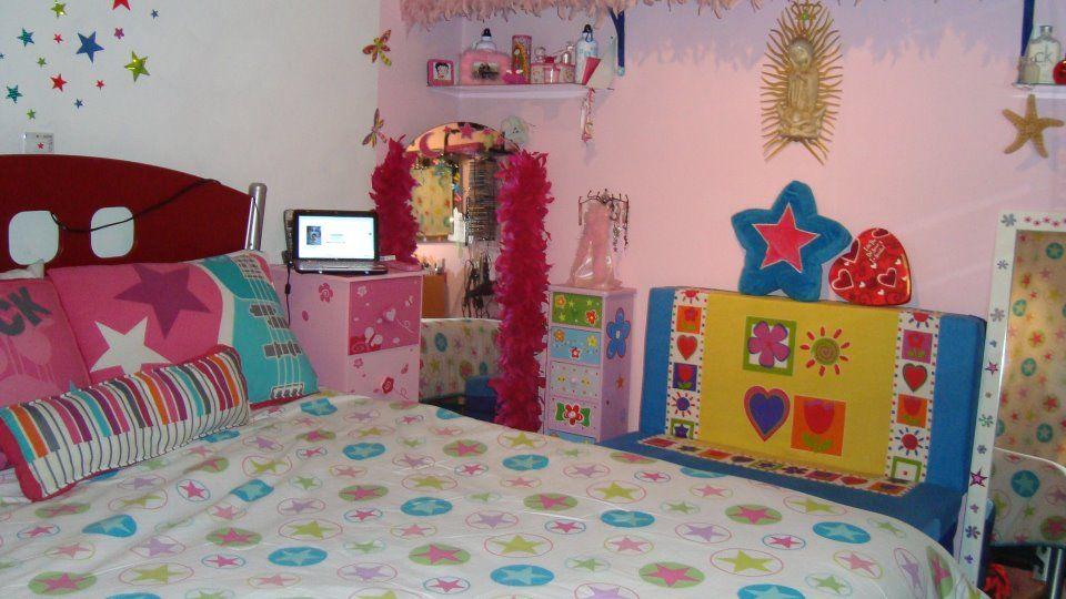 Pink Women Bed room #interiordesign #interior #design #women #interiordesignideas #homedesign #interiordesigners