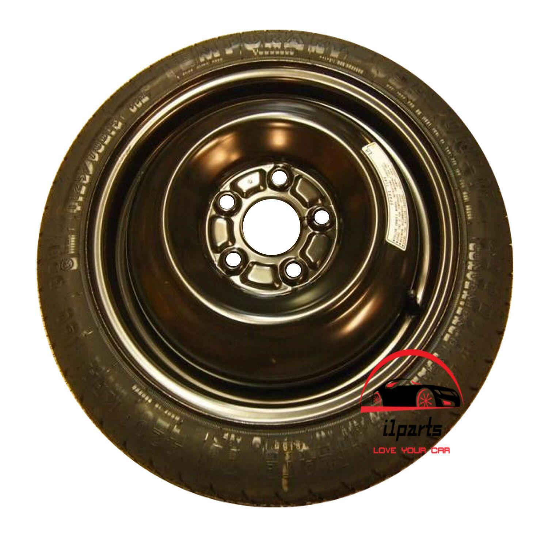 Pin On Original Factory Wheels Rims