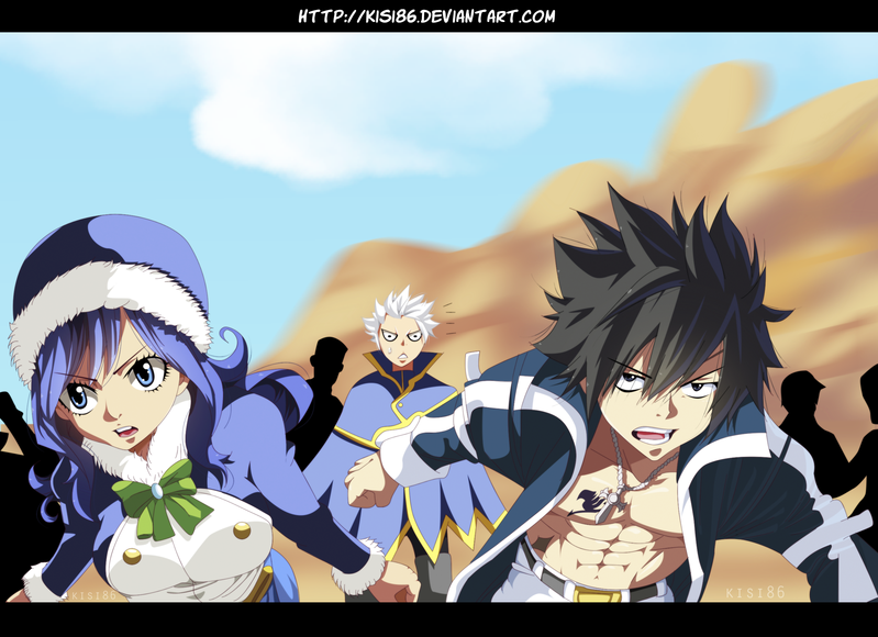 Juvia Lineart : Lineart and color done in photoshop cs sai mouse keyboard