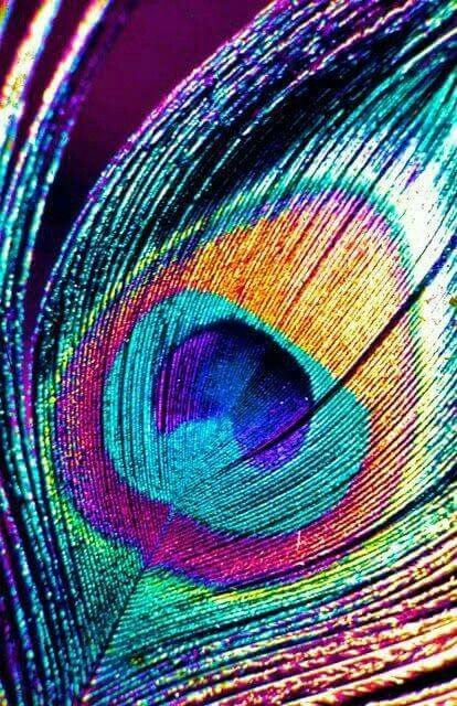 Pin by b r on satisfying colours pinterest wallpaper - Satisfying wallpapers ...