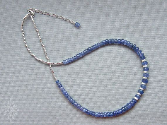 Hey, I found this really awesome Etsy listing at https://www.etsy.com/listing/289096005/tanzanite-necklace-december-birthstone