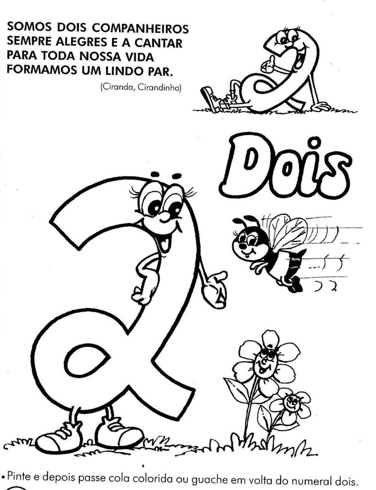 Prof Marcela Atividades Atividades Numero 2 N Mero 2 Graf A Y