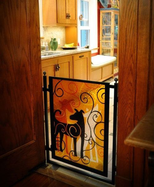Home Design Ideas For Dogs: Our New And Improved Blog Is Coming Soon!