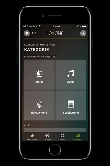 Apps FГјr Android Kostenlos Downloaden