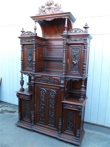 For Sale Antiques Com Classifieds Meuble De Style Mobilier De Salon Meubles Anciens