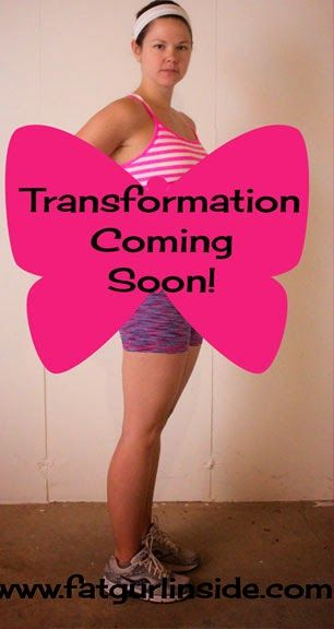 Transformation And Cute Workout Clothes 21 Day Fix Extreme Workout Clothes Workout
