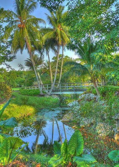 J Alexander Palm Beach Gardens Fl