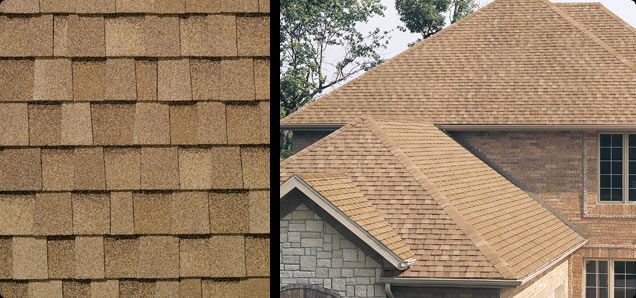Rustic Cedar Shingle Colors Roof Shingle Colors Cedar Roof