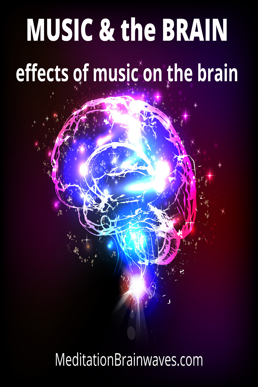 Effects of Music on the Brain Check It Out Find out how music affects your brain Can music really influence the brain and in what ways
