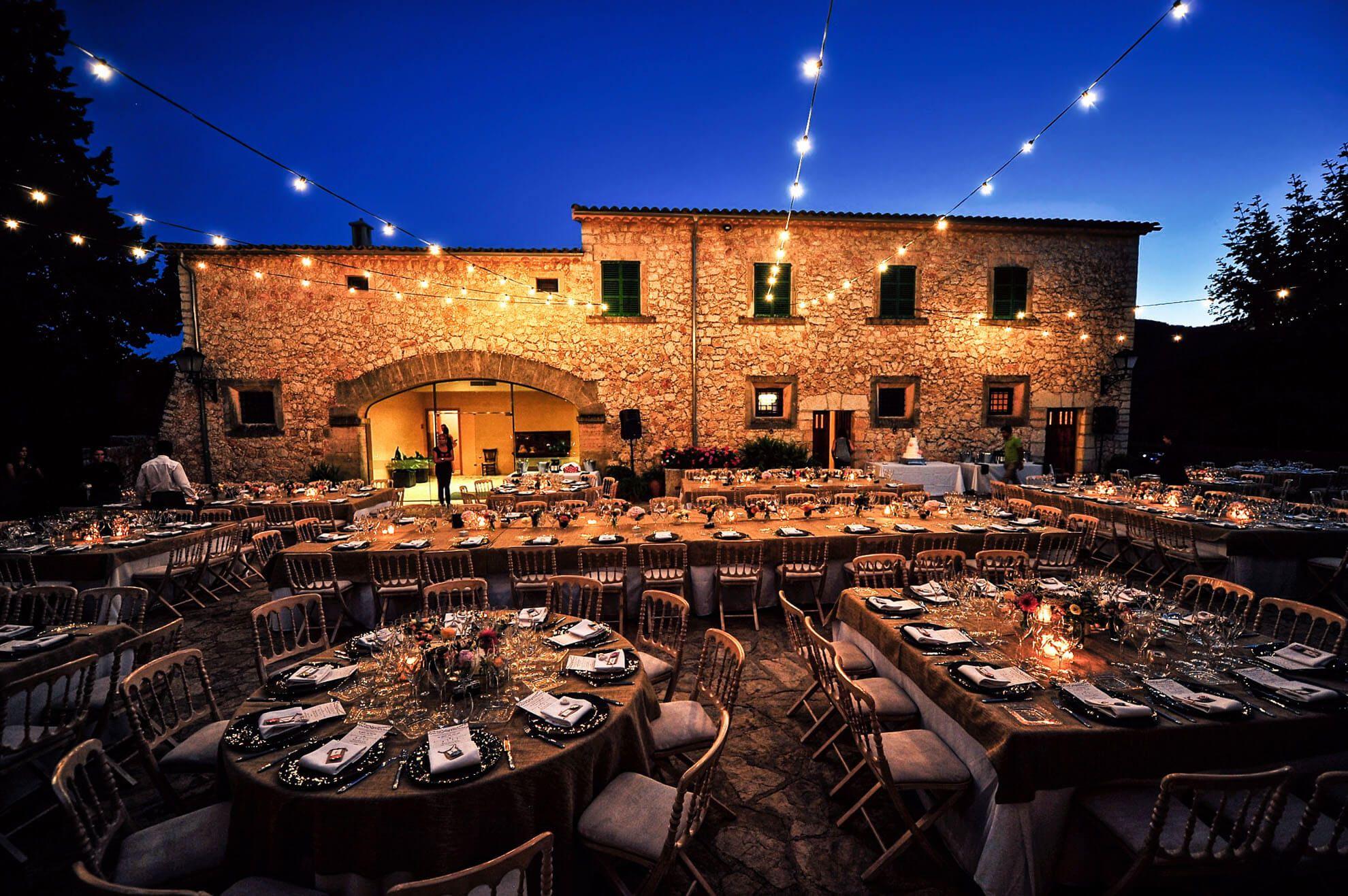 Hochzeit Auf Mallorca Die Alternative Location Fur Eure Freie