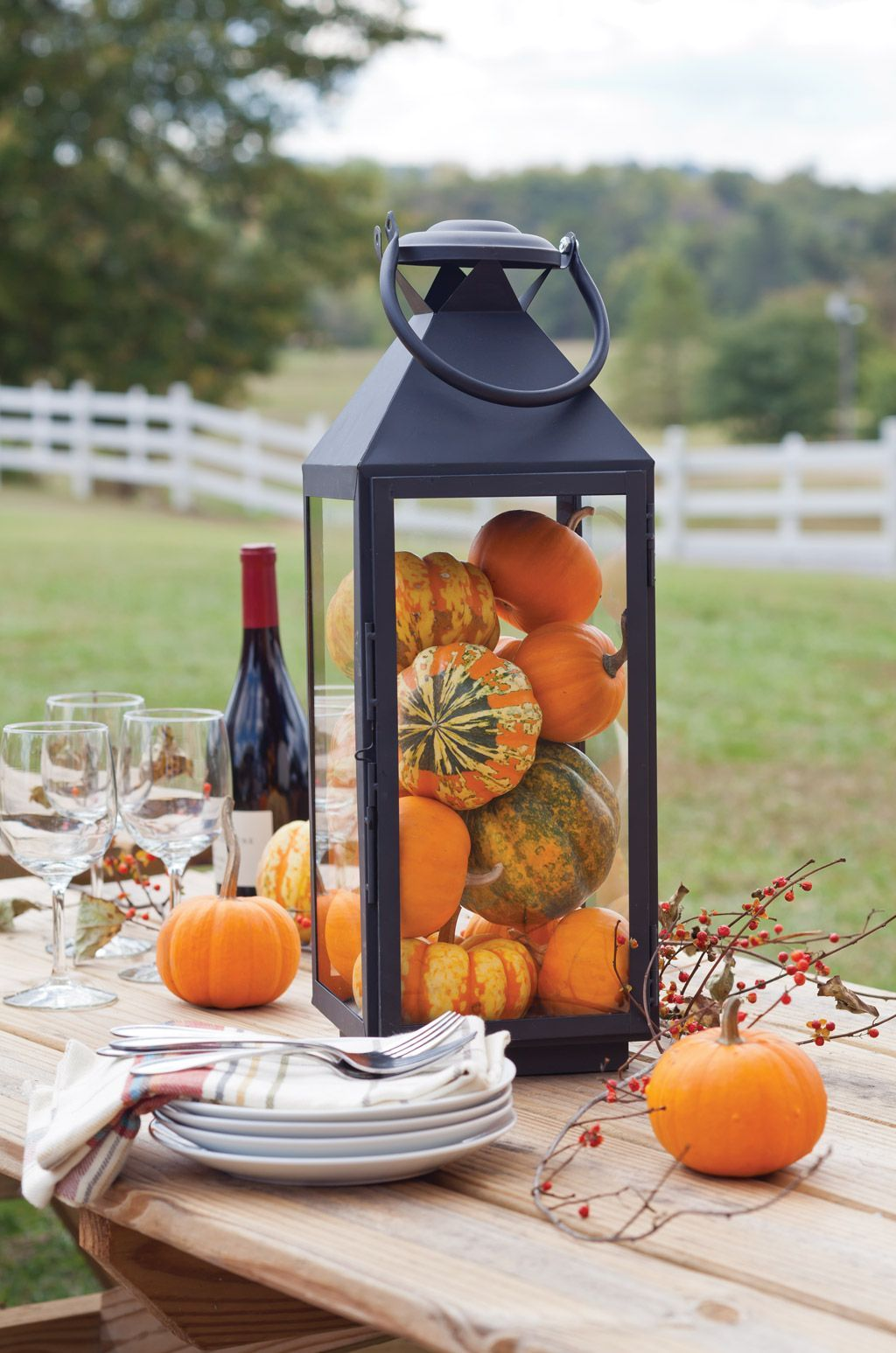 68 Diy Fall Decor Ideas For Indoor And Outdoor