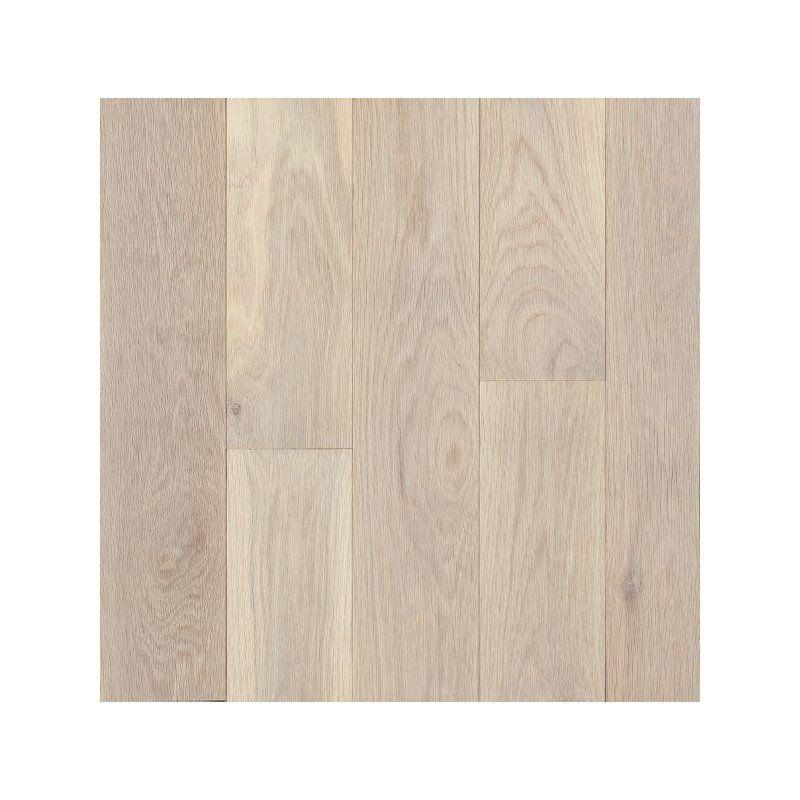 5 Engineered Oak Hardwood Flooring In Mystic Taupe Oak Hardwood
