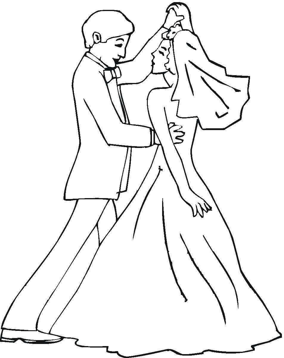 Creatief Cadeau Bij Een Huwelijk Hobby Blogo Nl Huwelijk Creatief Potlood Schetsen