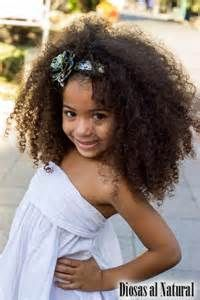 3b Toddler Curly Hair Styles Bing Images With Images Curly