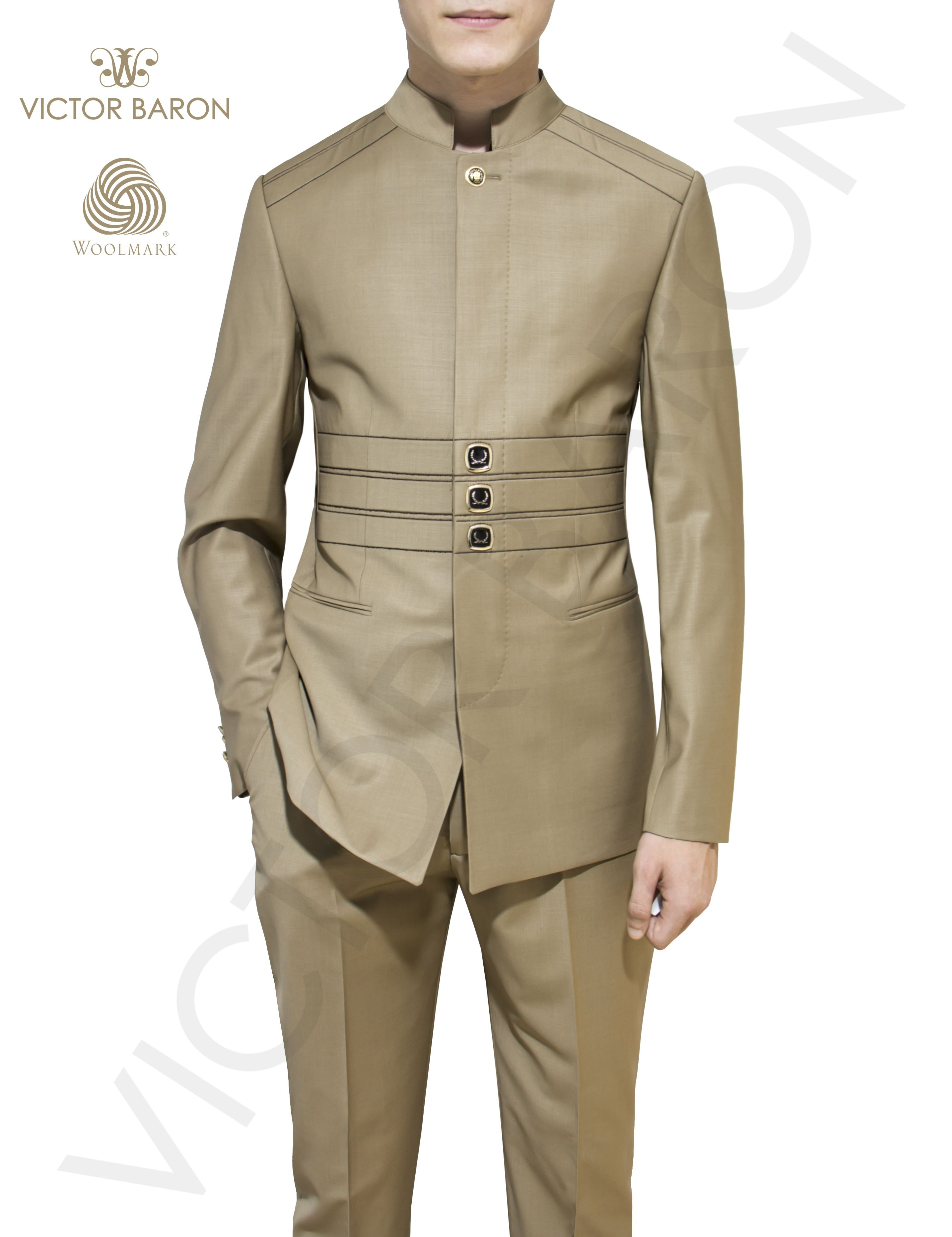 Modele Fashion Suits For Men African Wear Styles For Men African Clothing For Men