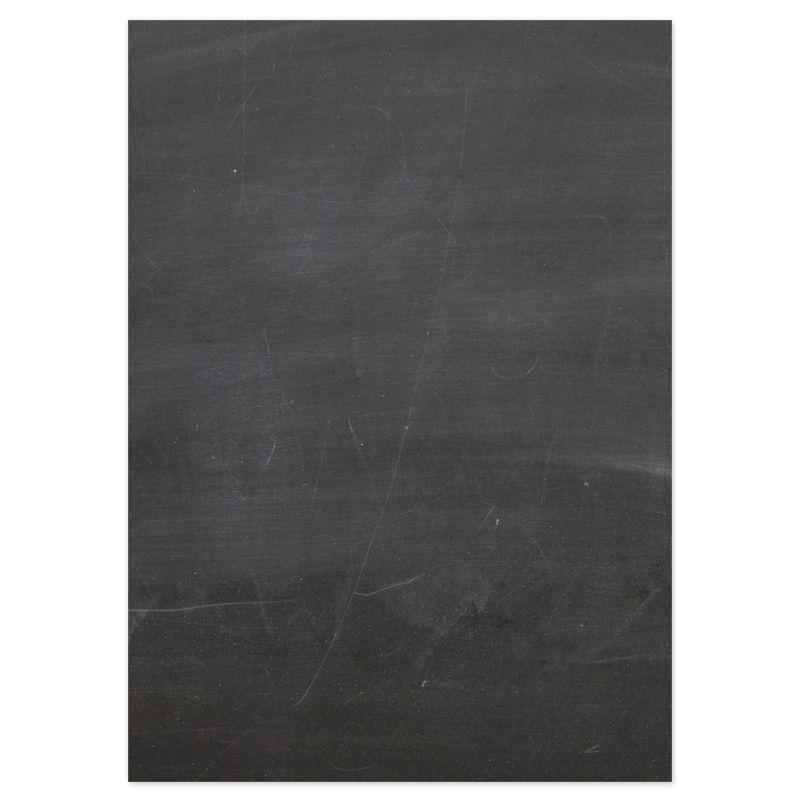 fancy chalkboard wedding invitations chalk chalkboard